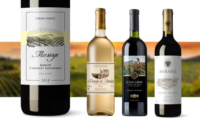 design-a-modern-or-classic-wine-label