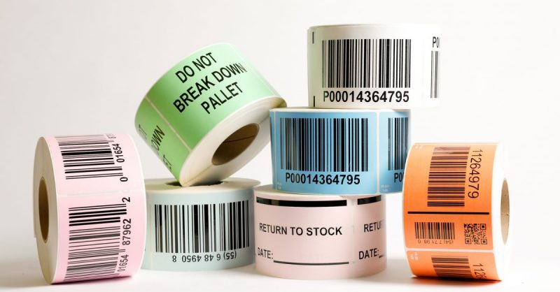 Barcode-labels-2