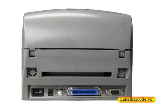 máy-in-tem-EZ1100Plus