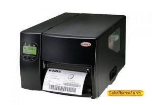 máy-in-ma-vach-godex-2300plus
