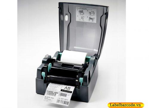 máy-in-tem-nhãn-godex-1100plus