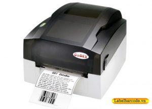 máy-in-mã-vạch-godex-EZ1305