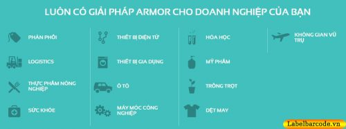muc-in-ma-vach-armor