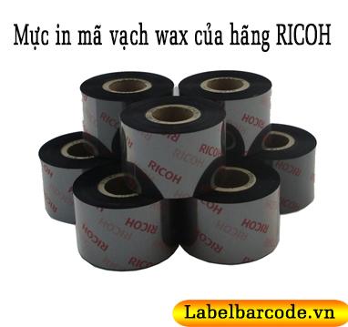muc-in-ma-vach-ricoh211