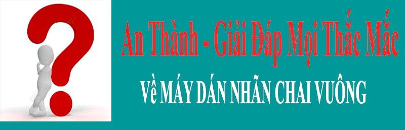 may-dan-nhan-chai-vuong