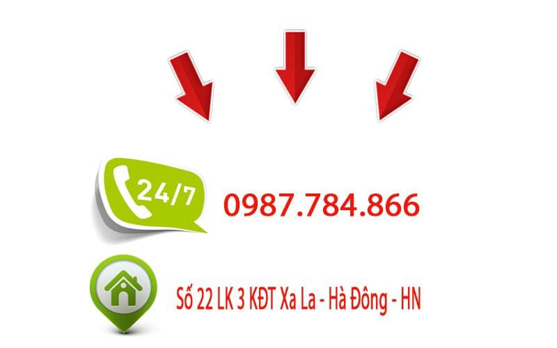 Bán máy dán nhãn nhập khẩu chính hãng giá rẻ số 1 tại Hà Nội