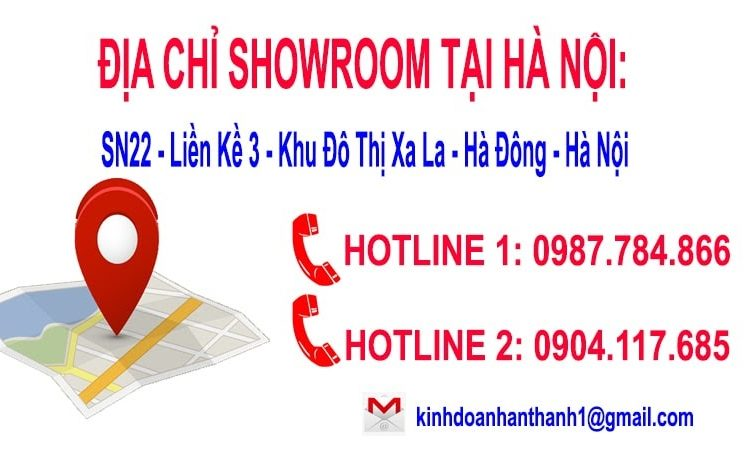 dia-chi-showroom-an-thanh-min