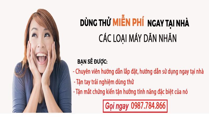 dung-thu-may-dan-nhan-mien-phi-min