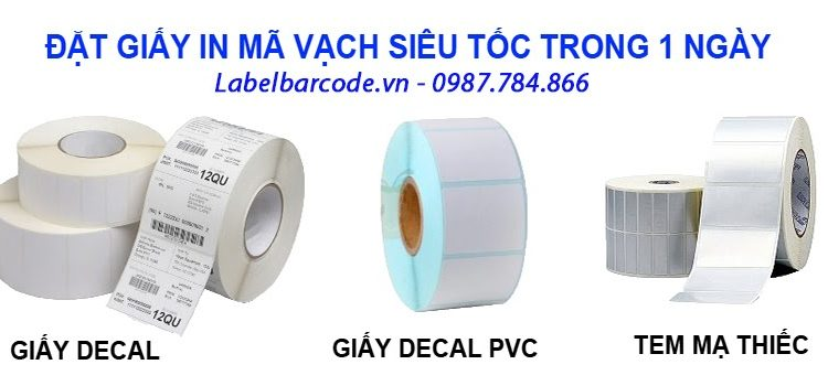 gia-decal-in-ma-vach-re