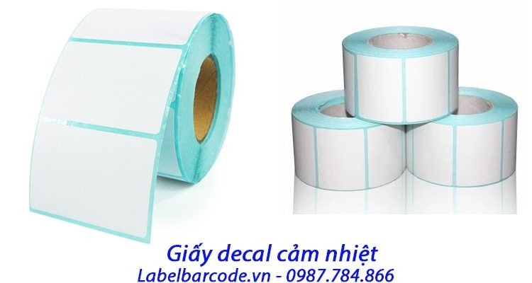 giay-decal-in-ma-vach-cam-nhiet