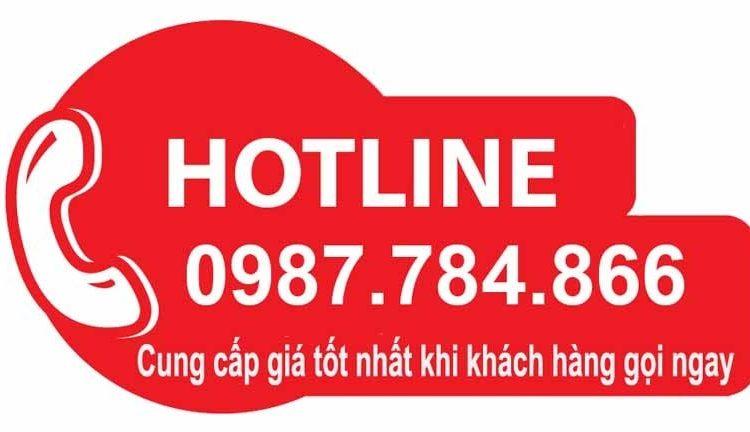 hotline-cung-cap-gia