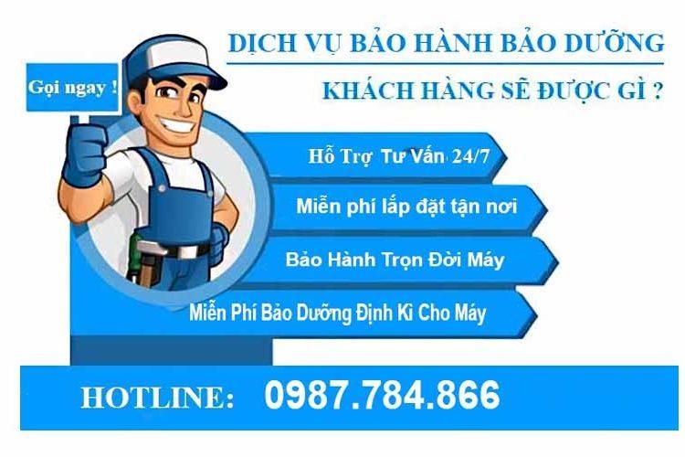 hotline-sua-chua-min