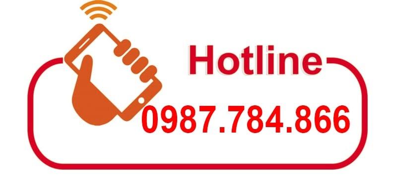 hotline01-min