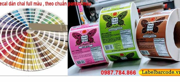in-decal-dan-chai-chuan-pantpn-min