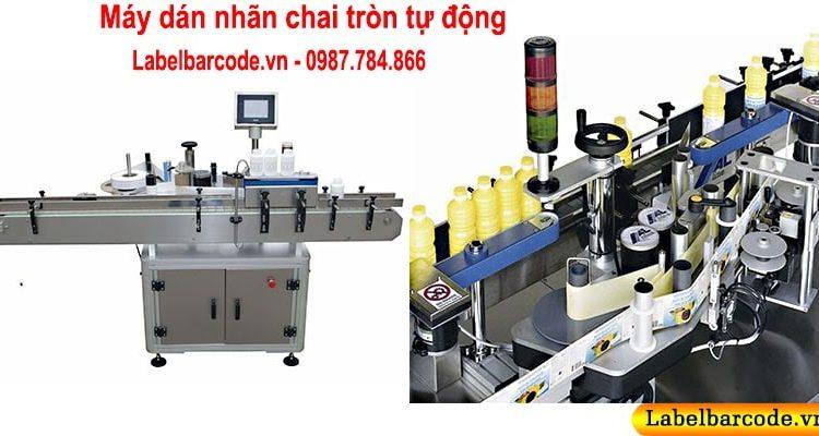 may-dan-nhan-chai-tron-tu-dong-min