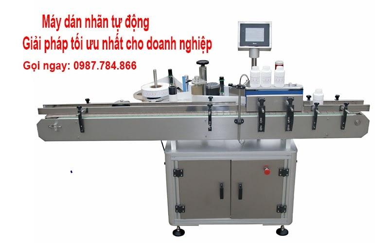 may-dan-nhan-tu-dong-min