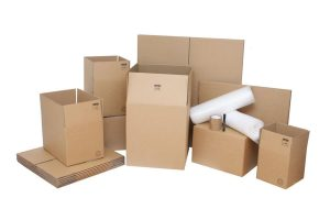 In thùng carton giá rẻ và những rủi ro