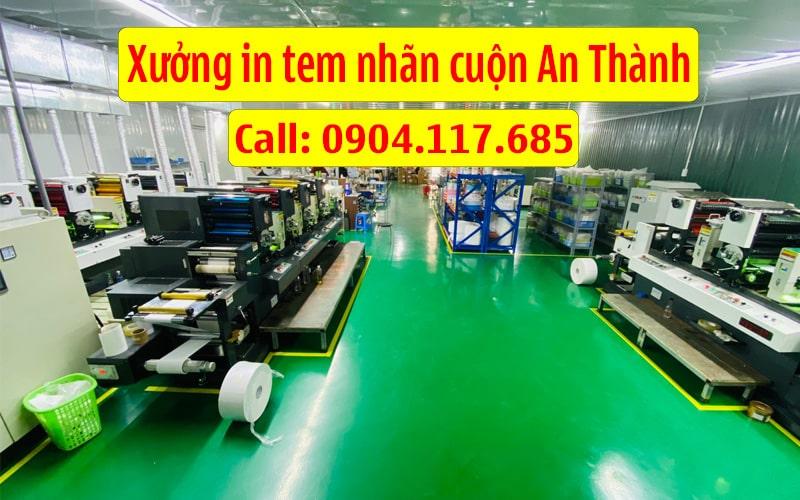 xuong-in-tem-nhan-thuc-pham