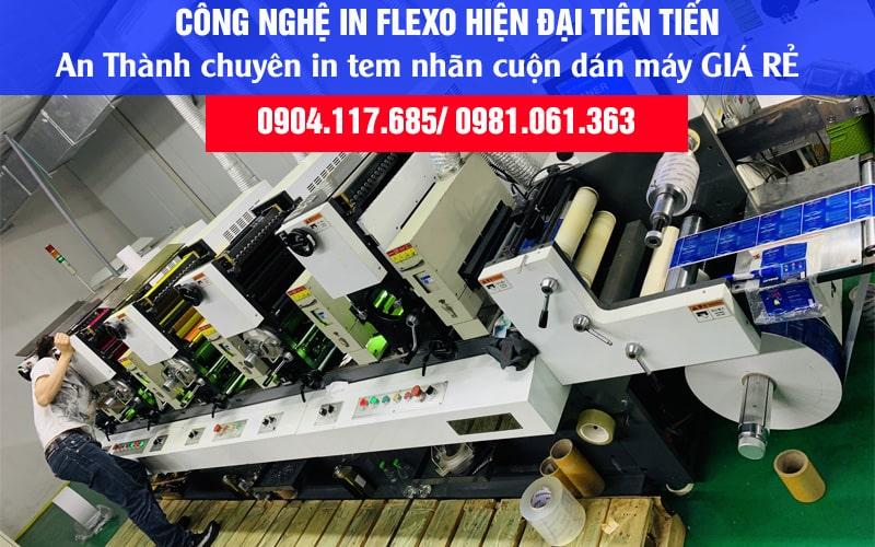 in-flexo-dang-cuon