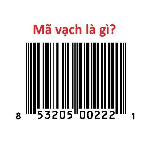 ma-vach-la-gi