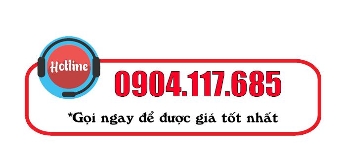 hotline-ho-tro
