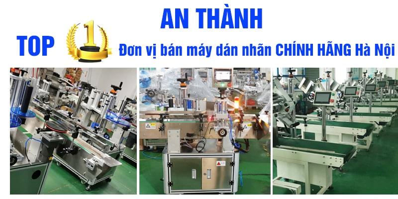 san-hang-may-dan-nhan