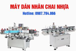 may-dan-nhan-chai-nhua
