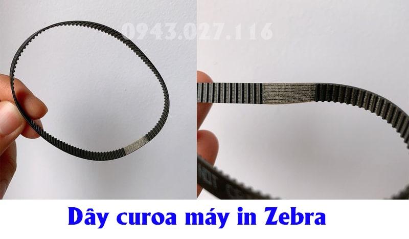 day-curoa-may-in-zebra