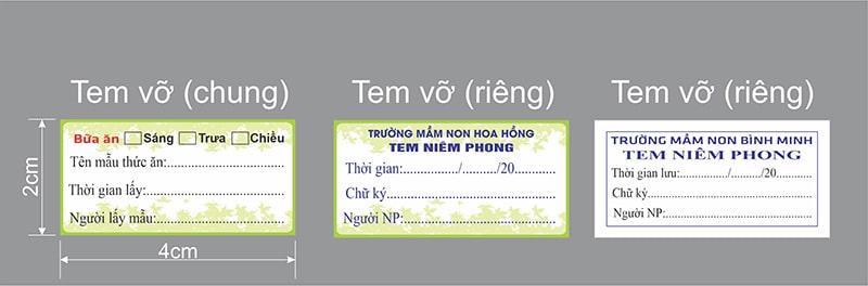 tem-niem-phong-thuc-pham