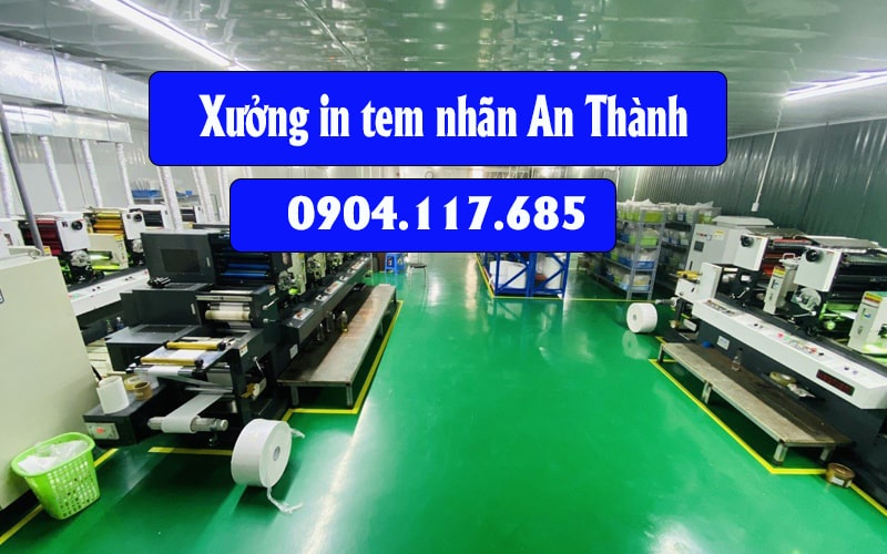 xuong-in-an-thanh